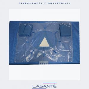 Ginecología y Obtetricia