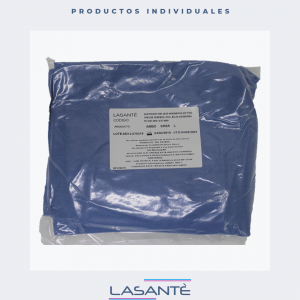 Productos Individuales